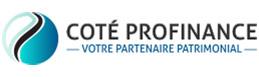 Coté ProFinance